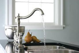 Costco Kitchen Faucets Costco Kitchen Faucets Mydts520