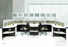 furniture stores in kitchener waterloo cambridge office furniture luxury office furniture cambridge ontario used