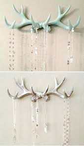 deer antler home decor deer antler decor awesome rustic deer antler decor ideas picture 8