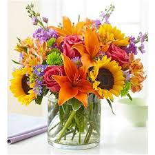 Florists Dallas Florist Flower Delivery By Forestwood Fine Flowers