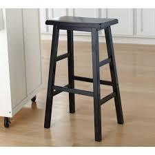 bar stools bar stools for kitchen islands bar stools clearance