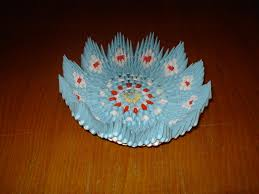 136 best 3d origami images on pinterest craft art art centers