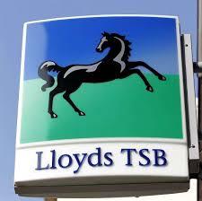lloyds tsb house insurance lloyds bank car insurance insurance company jingles