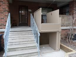 wheelchair accessible renovations glenwood carpentry u0026 renovations
