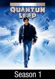 quantum leap the film vudu quantum leap season 1 scott bakula dean stockwell deborah