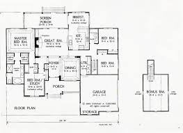 Storybook Floor Plans St Augustine Residential Developments Ruggeri Construction