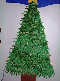 Christmas Crafts For Classroom - christmas crafts for preschoolers crafts for preschool kids