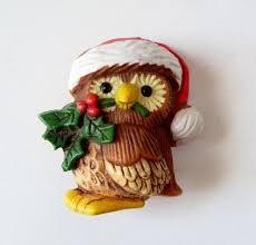 204 best hallmark ornaments images on miniatures