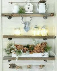 Kitchen Wall Shelf 16 Easy And Stylish Diy Floating Shelves U0026 Wall Shelves Page 2