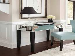 accent furniture tables decoration in accent table decor 1000 ideas about accent tables on