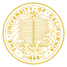 university of california merced wikipedia