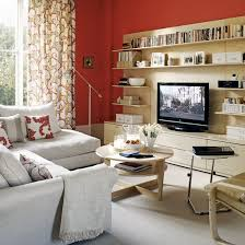 Impressive  Family Living Rooms Inspiration Of  Family Room - Family living rooms