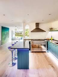 remodelled 1930s bauhaus home homebuilding u0026 renovating