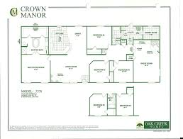 oak creek homes double wide floor plans all plans can be built as a mobile home or modular home we will build any floor plan delta home center will custom design or