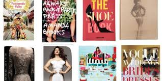 best fashion coffee table books coffee table fashion coffee table books every style lover should