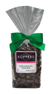 easter marshmallow eggs easter marshmallow eggs koppers chocolate