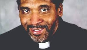 bishop william j barber ii to meet pope francis at the vatican on