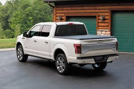ford f150 platium 2016 ford f 150 limited 4x4 test review