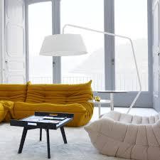 bul floor lighting designer ligne roset ligne roset