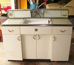 old fashioned plumbing fixtures antique bathroom faucets and