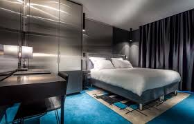 chambres d hotes 16eme hotel félicien by elegancia hotels boutique hotel