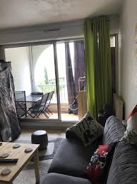 chambre d hote carnon plage appartement les terrasses du soleil appartement carnon plage