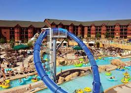Wisconsin outdoor traveler images 222 best places to stay wisconsin dells images jpg