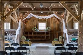 stonewall farm wedding foote stonewall farm wedding keene nh