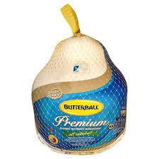 butterball turkeys on sale butterball fresh turkey 16 24lbs price per lb target