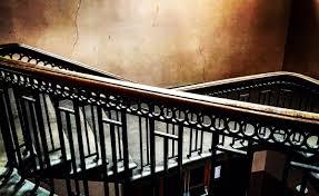 Handrail Synonym Jane Walker Janewalker Twitter