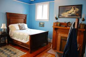 6 stunning ideas for a small new bedroom remodeling expense