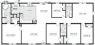 simple home floor plans simple home plan simple house floor plans fancy idea simple 5