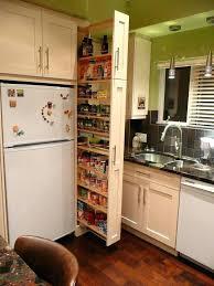 kitchen spice storage ideas kitchen cabinet spice rack pull out upandstunningclub kitchen