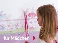 bordüre kinderzimmer selbstklebend bordüren kinderzimmer bordüren kaufen