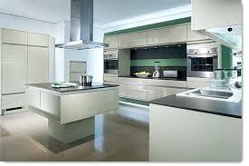 cuisine schmidt showroom cuisine showroom cuisine fonctionnalies