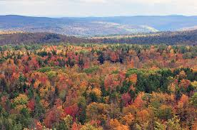 Vermont landscapes images The best places to photograph in vermont loaded landscapes jpg