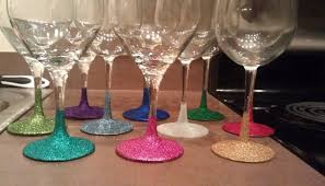 how to personalize a wine glass personalized wine glasses how to make the right choice