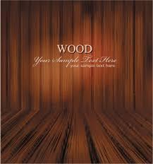 wooden floor texture 07 vector free vectors ui