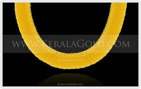 kasu mala traditional gold ornaments of kerala