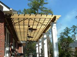 simple roof designs simple roof designs for a pergola wonderful simple pergola
