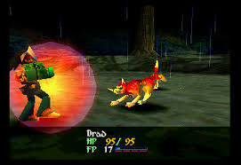 10 best wild arms images wild arms 2 psx game playstation user screenshotswild arms 2