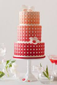modern wedding cakes modern wedding cakes done for most wedding these days wedding styles