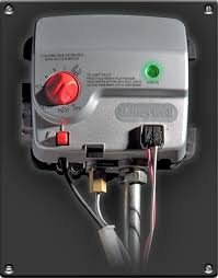 icon system intelligent bradford white water heaters