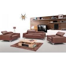 modern livingroom sets modern living room sets for sale get furniture