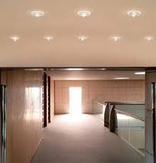 led home interior lighting home lighting design cheap light design for home interiors led