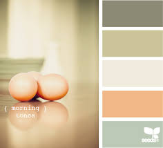 Delectable Home Decor Color Palettes And Modern Paint Design Ideas