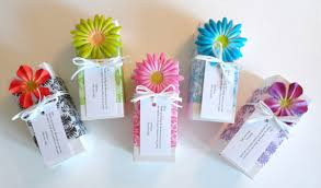 baby shower host gift ideas u2013 diabetesmang info