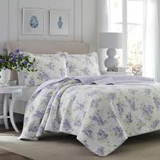 lifestyles keighley quilt set