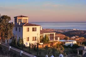 Villen Kaufen Villa In Andalusien Kaufen Villen Von Porta Andalucia