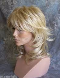 wigs medium length feathered hairstyles 2015 cute hairstyles for square faces 16 must try shoulder length